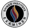 Examiner Pin.png