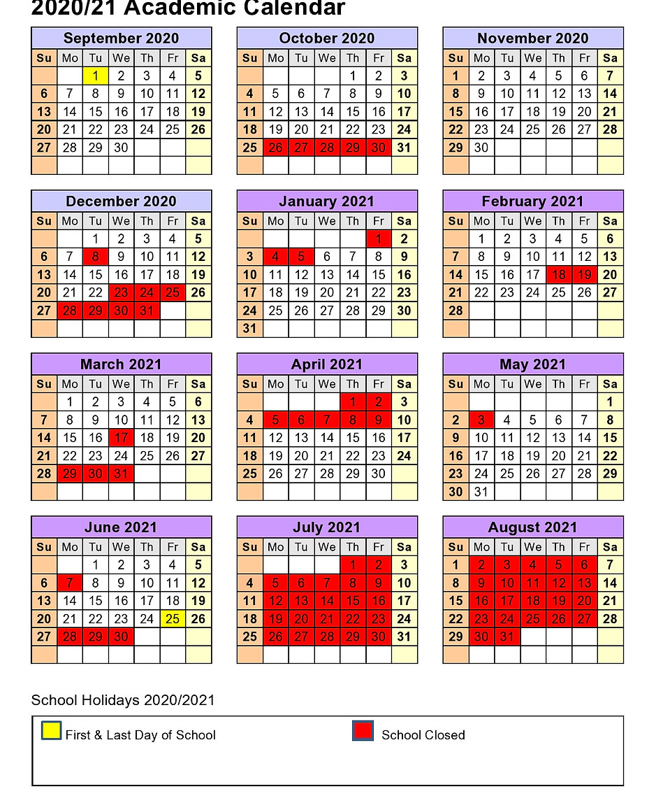 Calendar 20202021-page0001.jpg