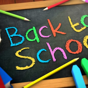 Full Return to School for Junior Infants to 2nd Class