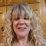 Teresa Foley - SNA.jpg