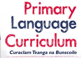 Primary Language Curriculum Day - School Closed