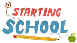 Enrolment for 2018/2019 School Year