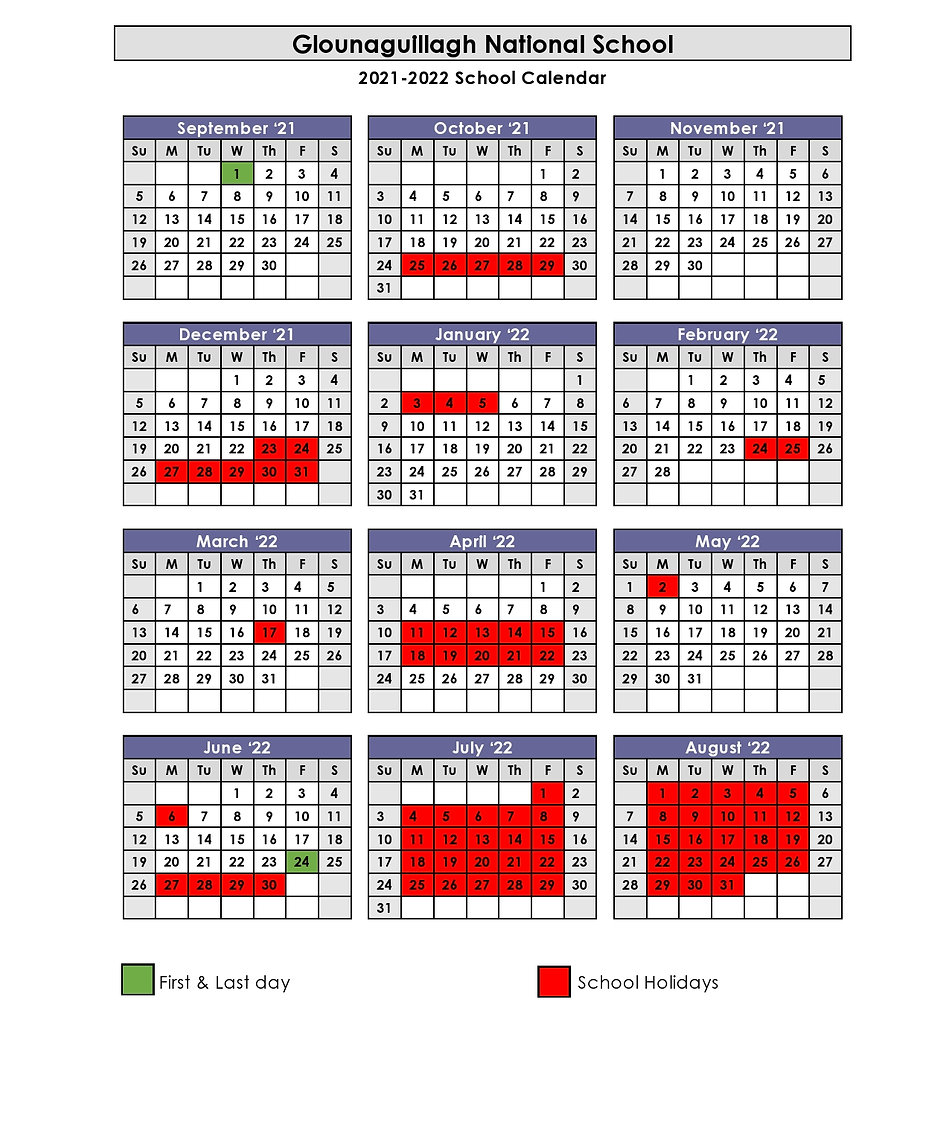 2021-2022 School Calendar-page0001.jpg
