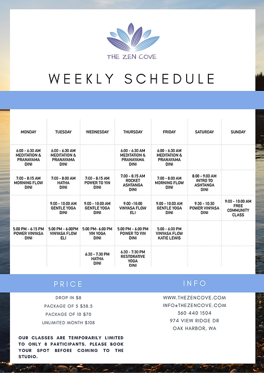 SEPT SCHED.png