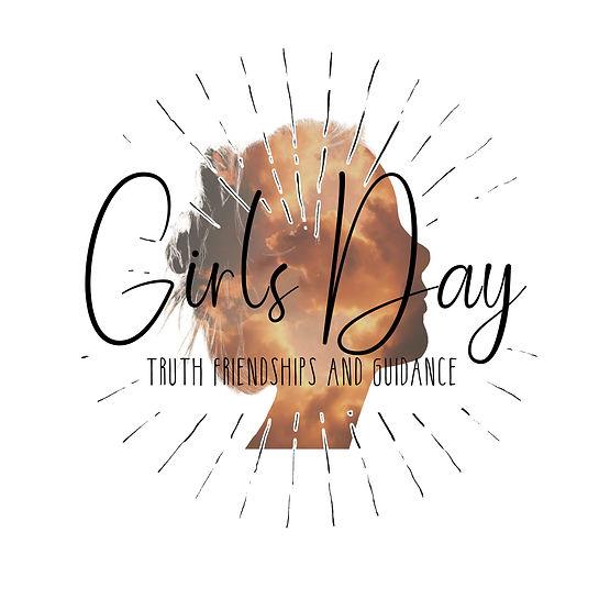 GirlsDayLogo.jpg