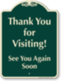 Thanks for Visiting.png