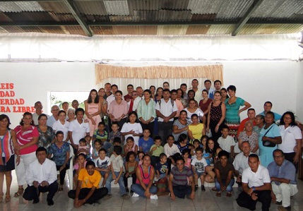 Guapiles Congregation.jpg