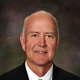Jerry Carter.png