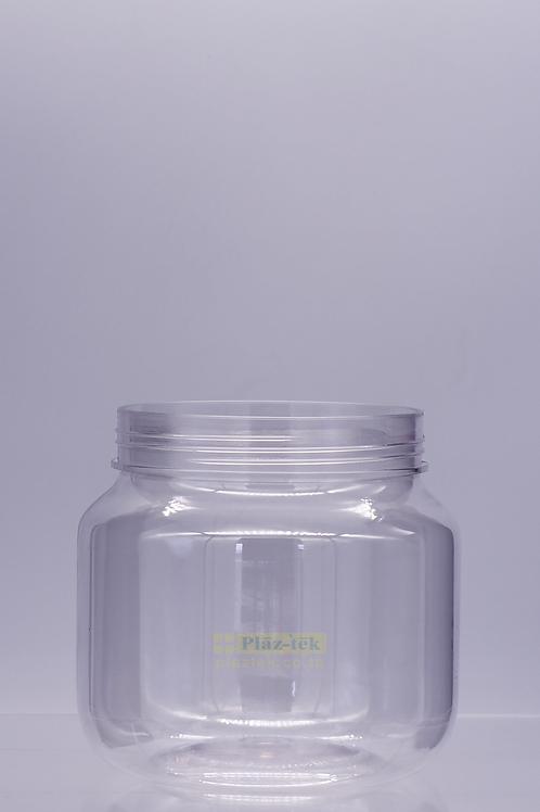 P6 1200 ml