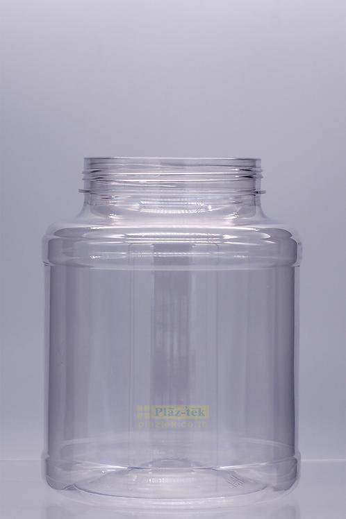 P11 3000 ml