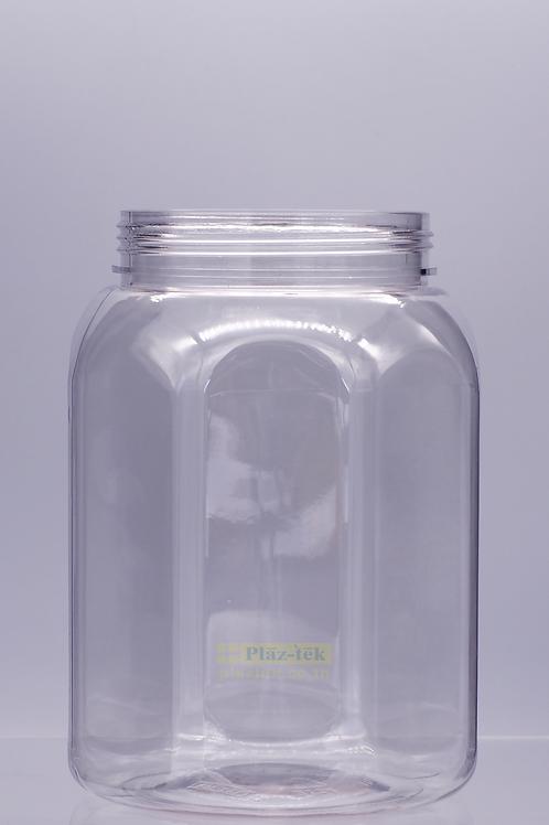 P5 2600 ml