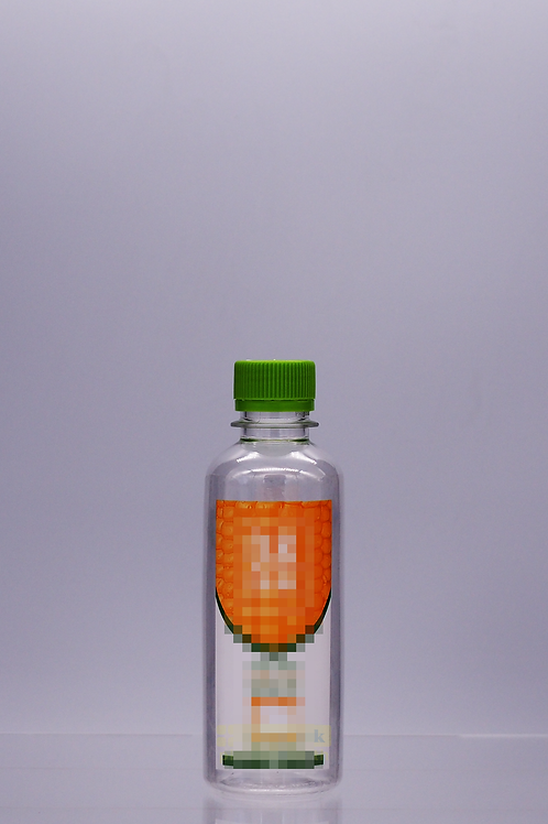 PET 240 ml