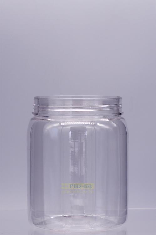 P601 1400 ml