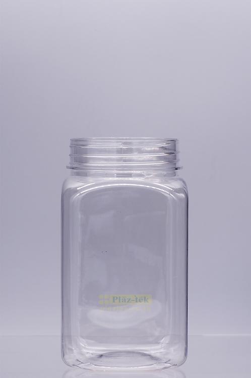 P15 1100 ml