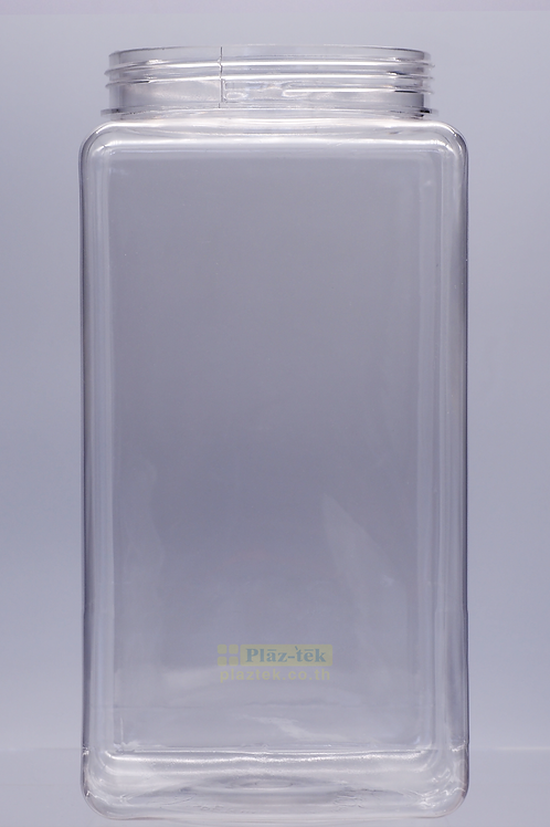 P9L 3000 ml