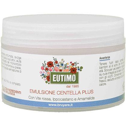 Emulsione Centella Plus 250ml