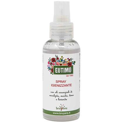 Spray Igienizzante 100ml