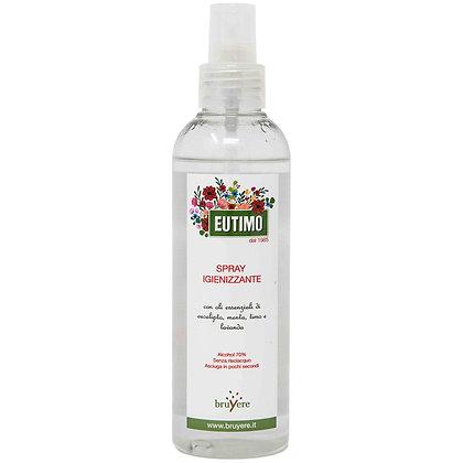 Spray Igienizzante 200ml