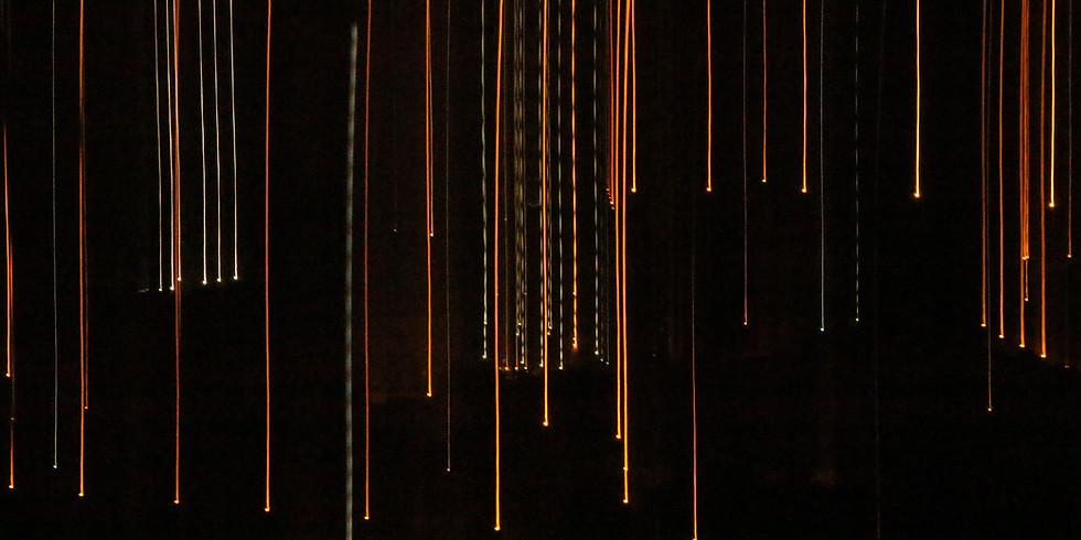 Physique quantique et foi