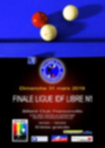 LIBRE-N-1-31032019-vf2-A2-VISTAPRINT---5