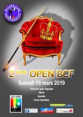 2eme-open-BCF-web-800ko.jpg
