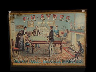 Billard-ancienne-affiche-publicitaire-19