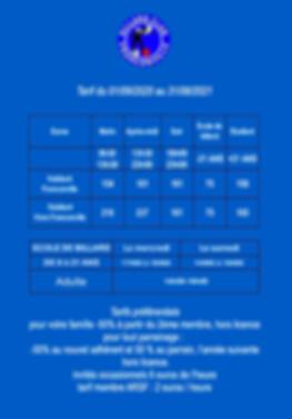 Capture d'écran 2020-06-15 à 14.24.27.pn