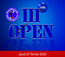entete-open-BCF-2020.jpg