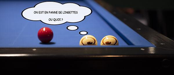 billard-bille-yeux-covid-lingettes-64750