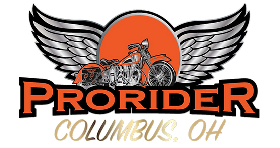 ProRider Columbus, OH.png