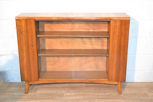 Sideboard designed by Nathan