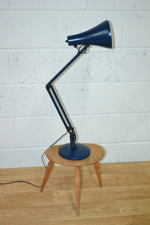English made Anglepoise