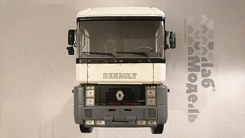 Renault Magnum 1:14 RTR