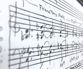Instrument Combinations for Jazz Orchestration