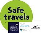 WTTC SafeTravels Stamp Template_Partner_