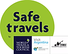 WTTC SafeTravels Stamp Template_Partner_