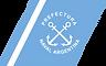 Logo_de_la_Prefectura_Naval_Argentina.svg.png