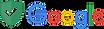 logo-google-safe.png