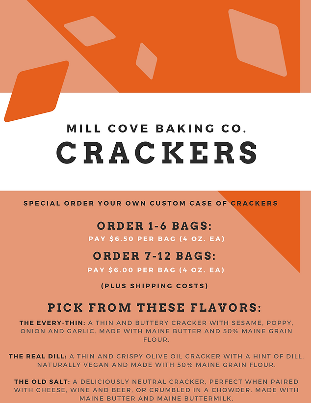 mill cove baking co..png