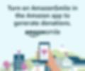 iOSLaunch_SocialWEB_300x250_1.png