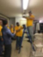 West Penn Volunteering 1.JPG