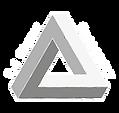 Final Logo White.png