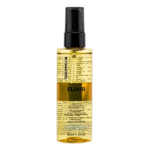 Goldwell Hair Oil