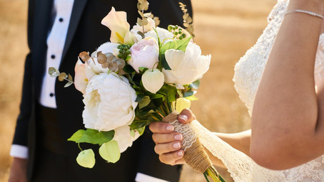 Low-Cost, High Impact Ways to Prepare YourHome for Your Wedding Day