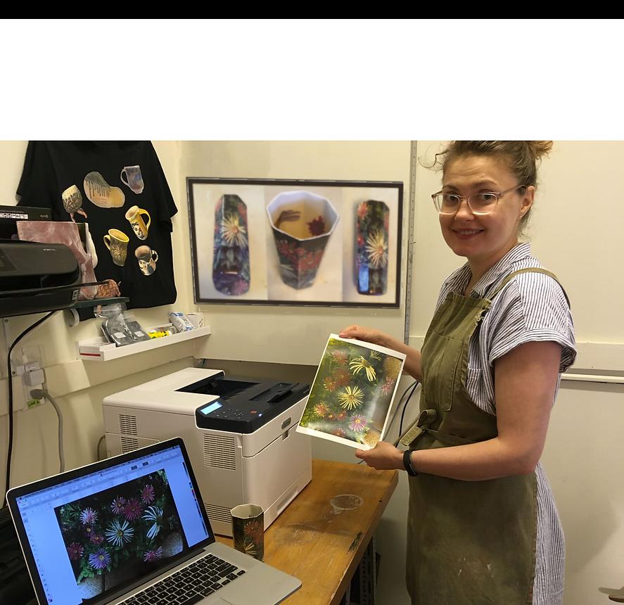 kate decal printing tumblers-6-1.png