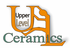UL Ceramics Logo small.png