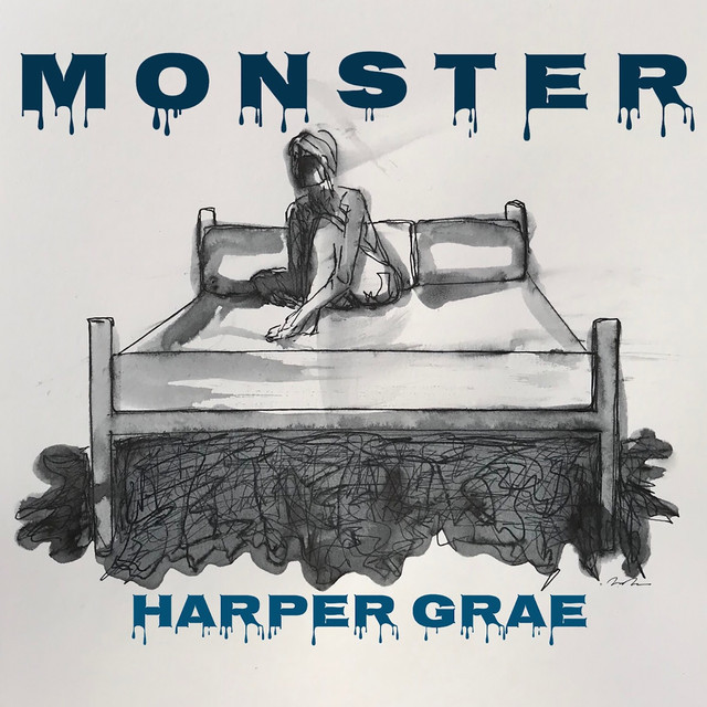 College Media Network Harper Grae Talks Glee Project 2, Bobby Bones and New Music