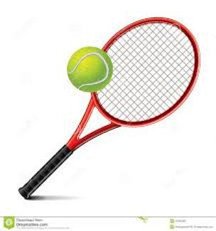 racketball.jfif