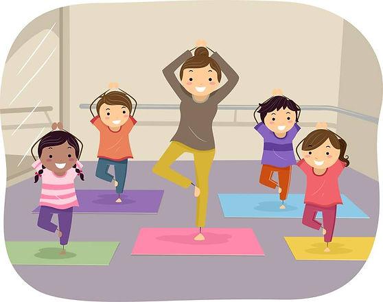 kids-yoga-image.jpg