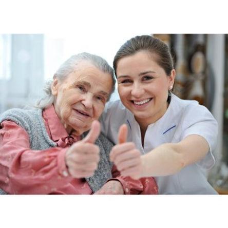 maerkische-seniorenhilfe_full_1540995679